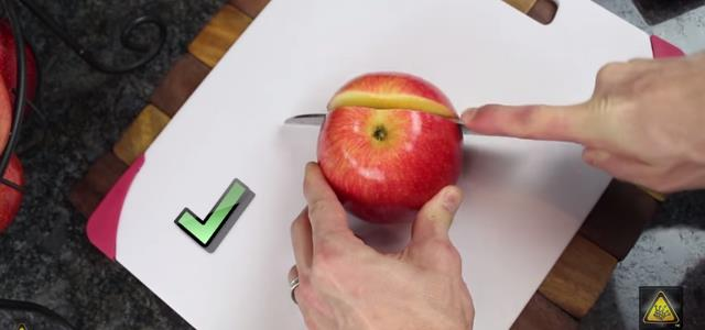 apple-correct-cut-way (2)