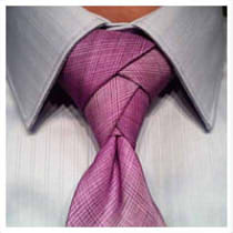 eldredge_knot