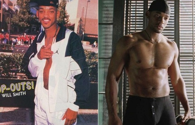 hunks_shirtless_then_now_14