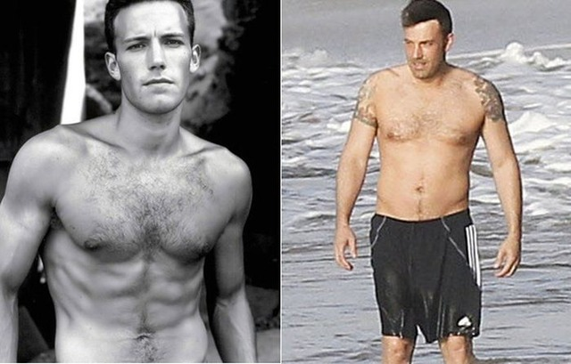 hunks_shirtless_then_now_23