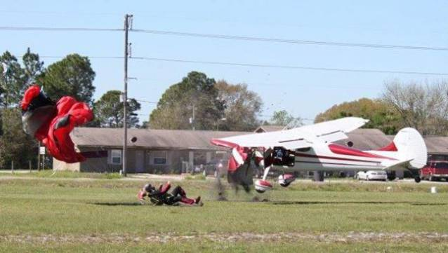 Florida-small-plane-skydive (10)-lll