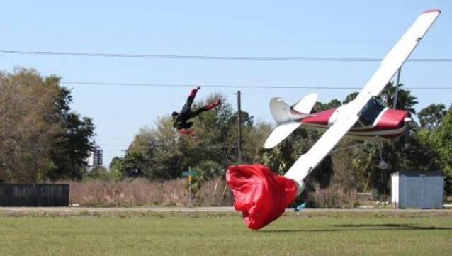 Florida-small-plane-skydive (4)-lll