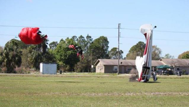 Florida-small-plane-skydive (8)-lll