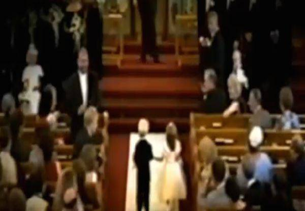 couple-married-after-20-years-served-flower-girl-and-ring-boy