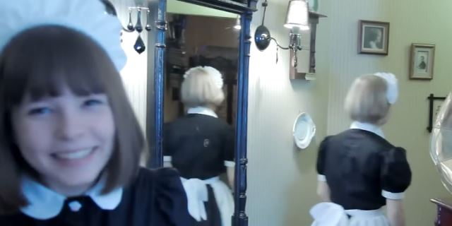 russian_maid_cafe (7)