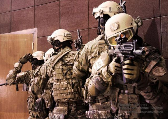 Special_Forces (8)-s