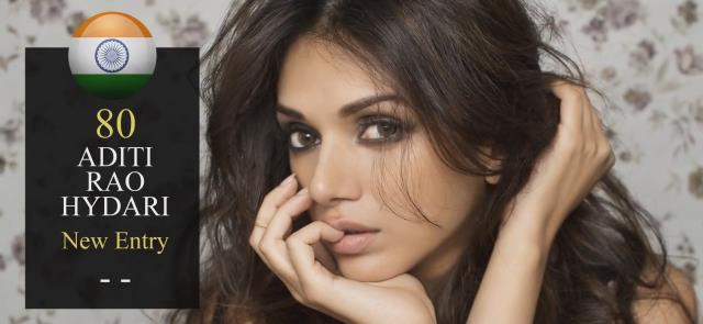 100_most_beautiful_faces_2014 (81)