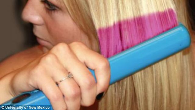 micro_etching_hair_color (1)_s