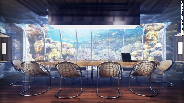 09underwater-hotel-conference-room-horizontal-gallery