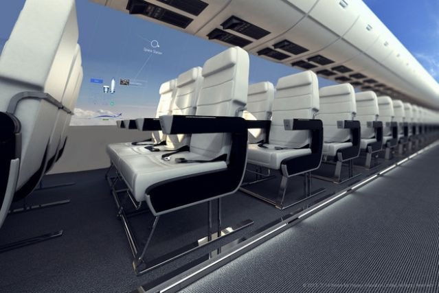 cpi_ixion_display_digital_window_airliner (2)_s