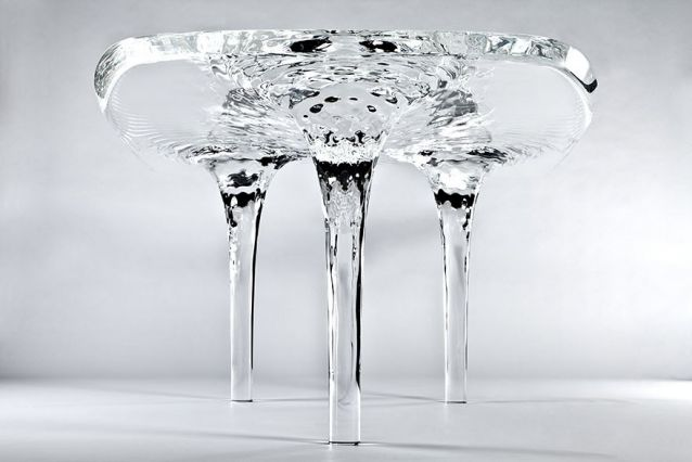 creative_table (6)_s