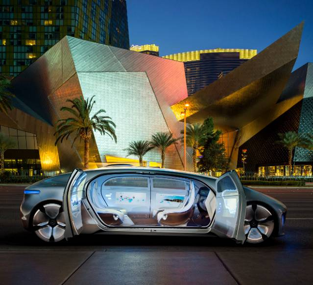 mercedes_benz_f_2015_concept_car_design (2)_s