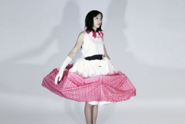 Personal_Space_Dress (2)-s