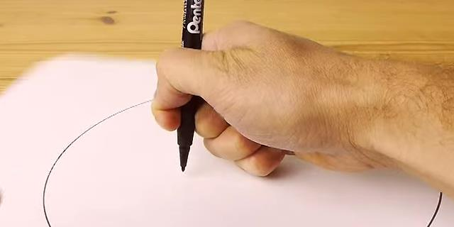 how_to_draw_true_circle_freehand3