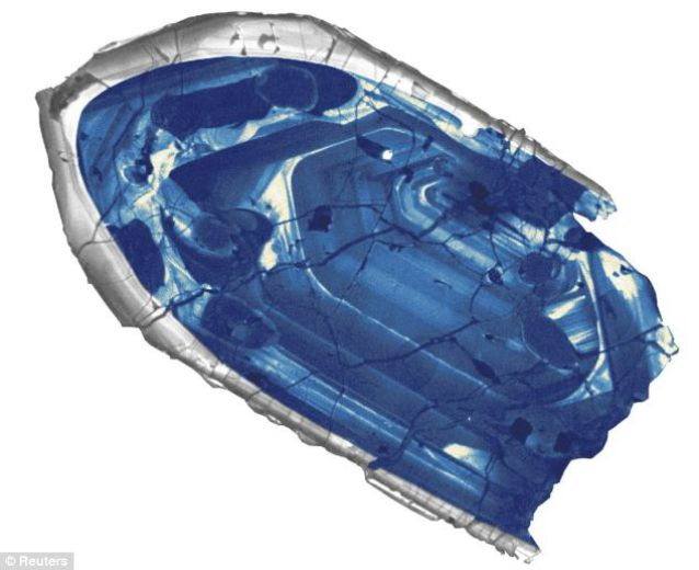 zircon-Earth-4billion-years-ago (3)-lll