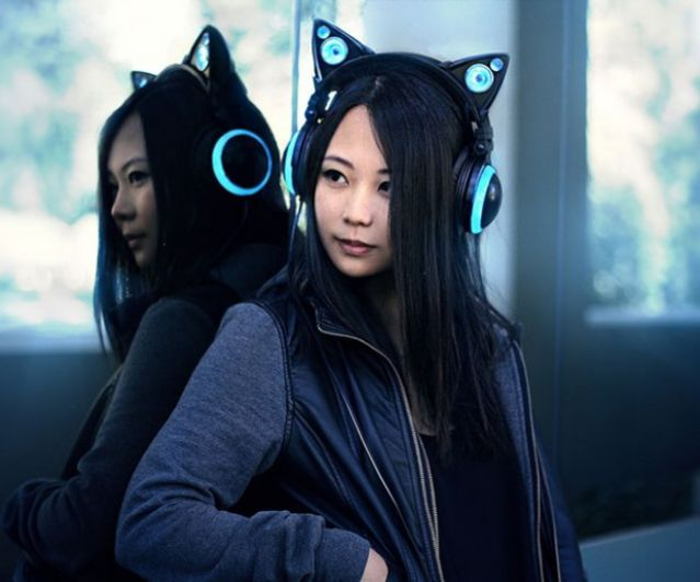 cat_ear_headphones (1)_s
