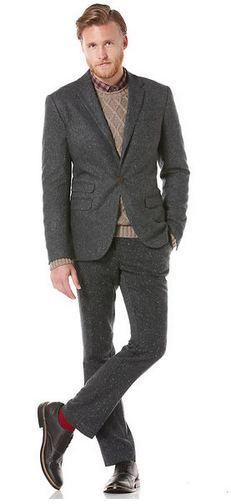 how-to-dress-suits-add (10)-s