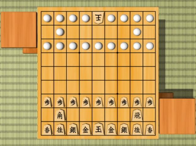 shogi_vs_igo