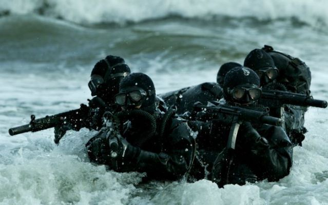 Special_Forces (7)-s