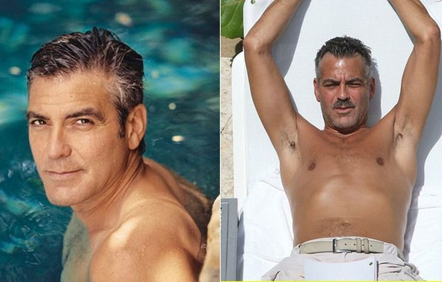 hunks_shirtless_then_now_19