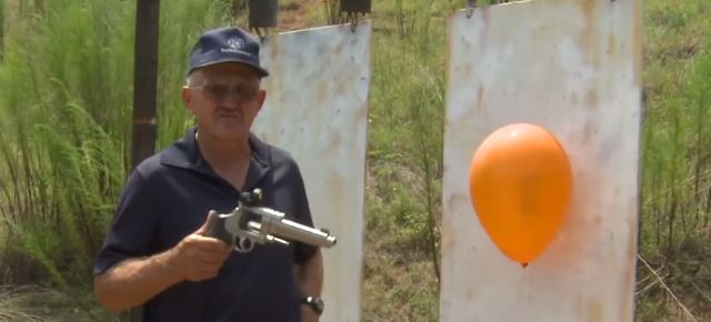 world_record_handgun_grandpa