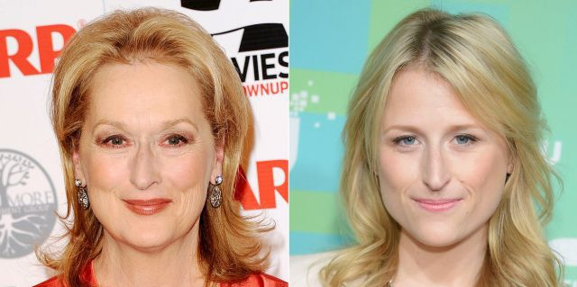 celebs_who_closely_resemble_their_famous_parents (2)_s