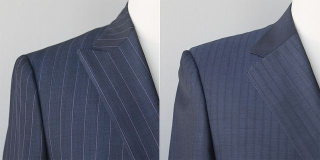 how-to-dress-suits-add (7)-s