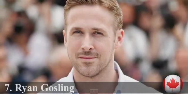 The_100_Most_Handsome_Faces_of_2014 (7)