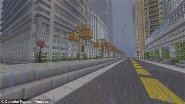 minecraft_construction_titan_city_two_years (2)_s