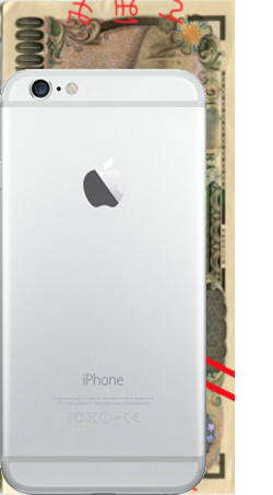 iphone6plus_size (2)_tozanabo
