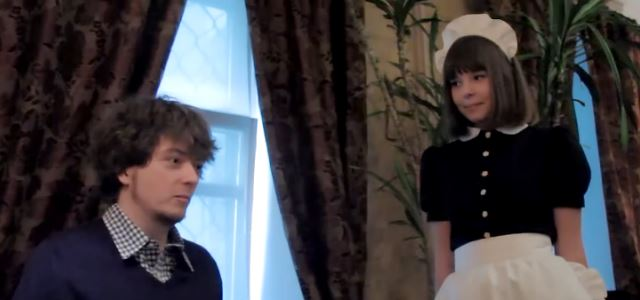 russian_maid_cafe (5)