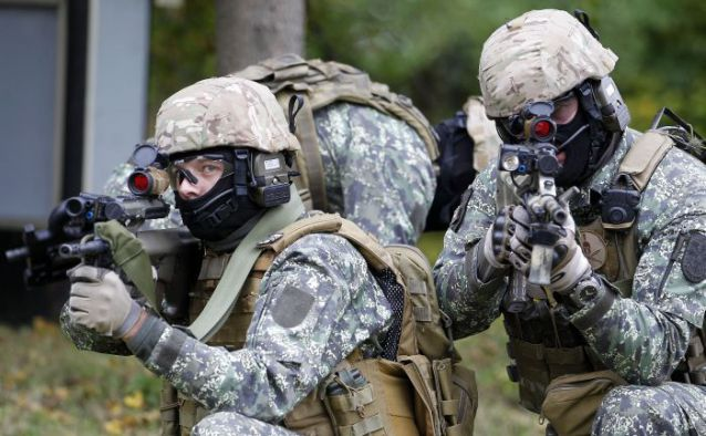 Special_Forces (19)-s
