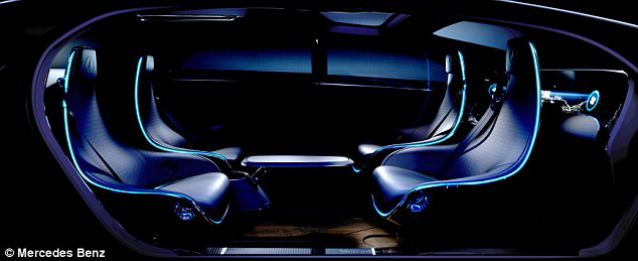 mercedes_benz_concept_car_interior_like_living (2)_s