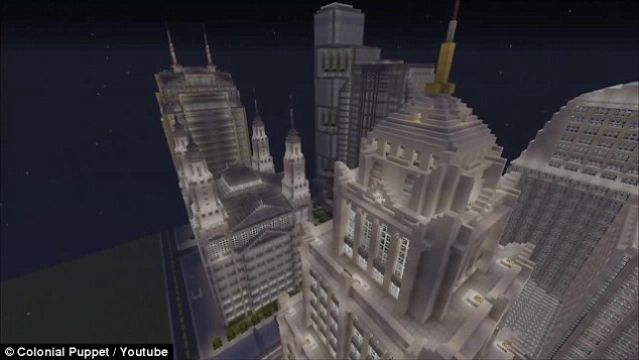 minecraft_construction_titan_city_two_years (1)_s