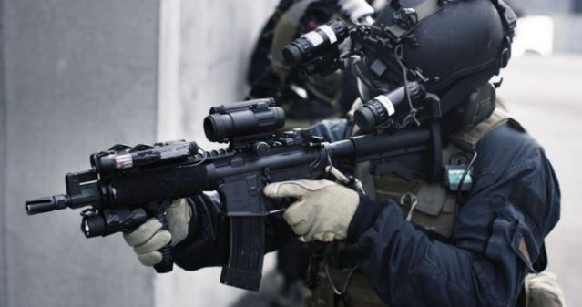 Special_Forces (13)-s