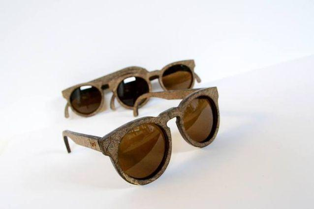 hemp_fibre_sunglasses (2)_s