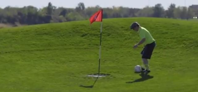 FootGolf-sports (3)