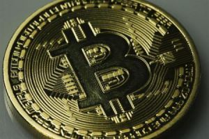 bitcoin-Inaccessible-lll