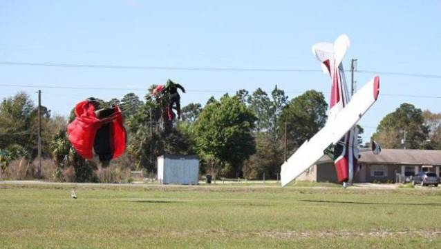 Florida-small-plane-skydive (6)-lll