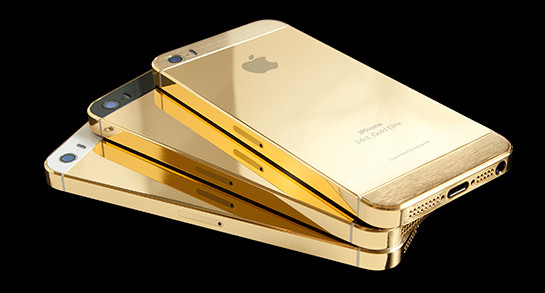 iphone5s_24k-gold_02
