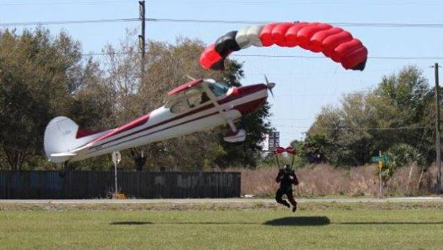 Florida-small-plane-skydive (2)-lll