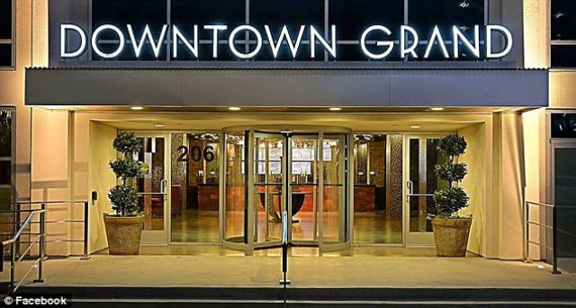 downtown-grand (1)-lll