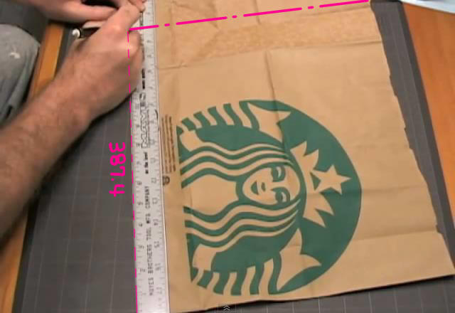 how_to_make_starbucks_shopper_wallet (2)_s2