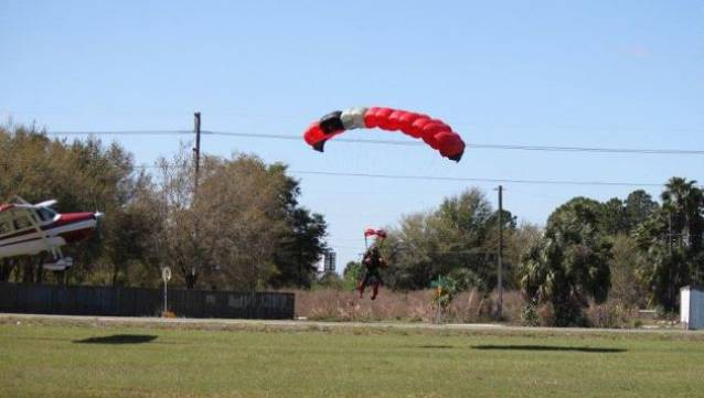 Florida-small-plane-skydive (1)-lll