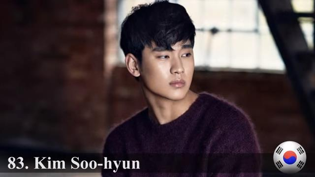 most-handsome-faces-2015 (83)