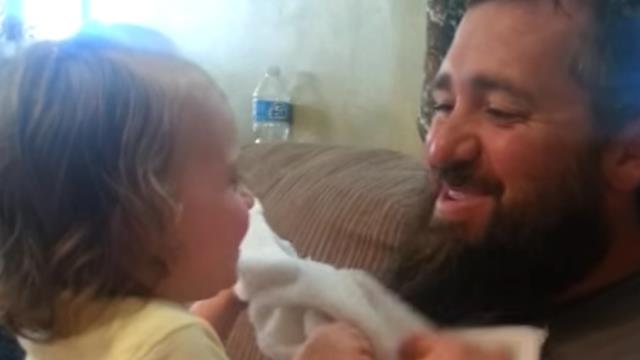 dad_peekaboo_surprise_daughter_beard