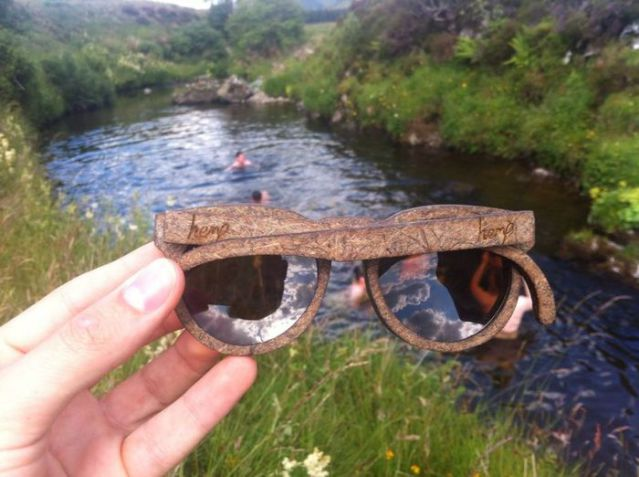 hemp_fibre_sunglasses (6)_s