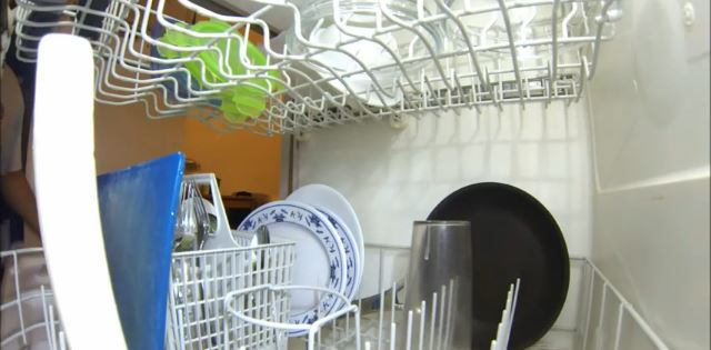 in_dishwasher