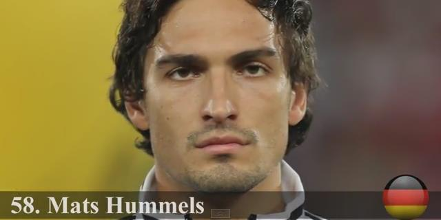 The_100_Most_Handsome_Faces_of_2014 (58)