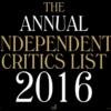 世界イケメンランキング2016年版(世界で最もハンサムな顔100人)
